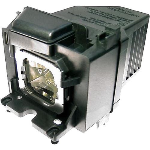 Projector Lamp LMP-H230