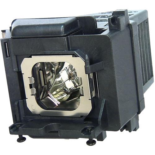 Projector Lamp LMP-H260