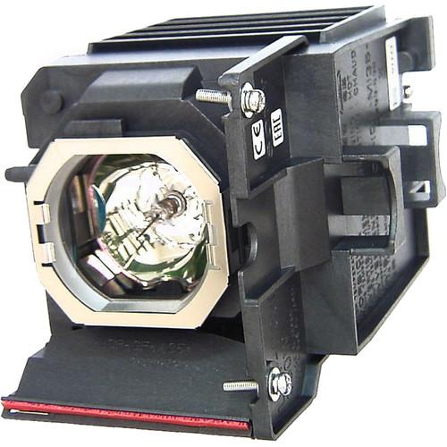 Projector Lamp LMP-H330
