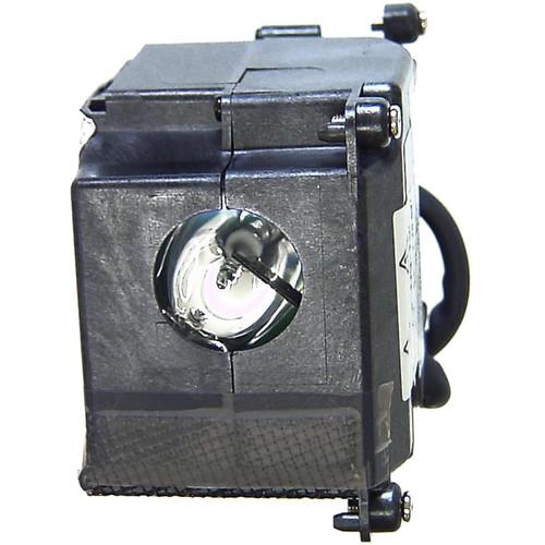 Projector Lamp LMP-M130