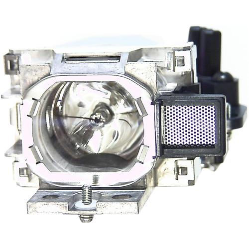 Projector Lamp LMP-M200