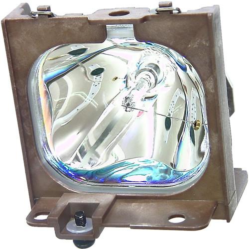 Projector Lamp LMP-P120