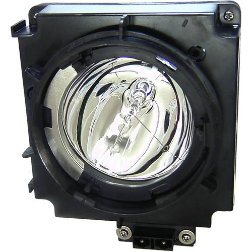 Projector Lamp LP120-1.0