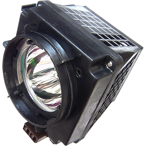Projector Lamp LP120DT