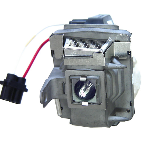 Projector Lamp LP26
