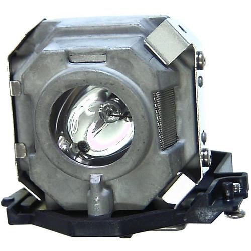 Projector Lamp LT35LP