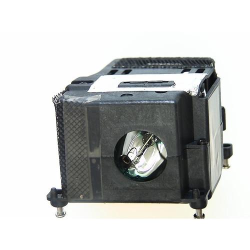 Projector Lamp Original Lamp for NEC LT140, LT84 Projectors
