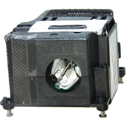 Projector Lamp LT50LP