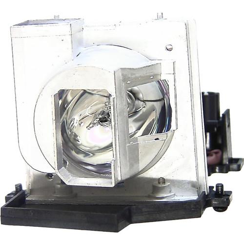 Projector Lamp LU6230