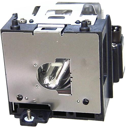 Projector Lamp LU-4001VP