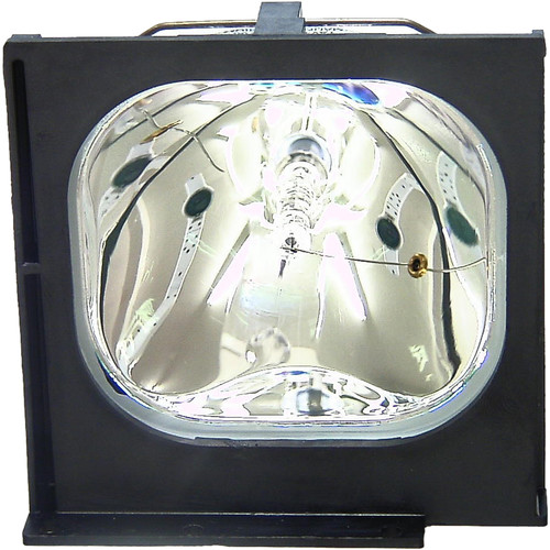 Projector Lamp LV-LP03