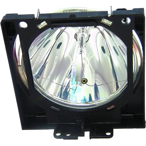 Projector Lamp LV-LP04