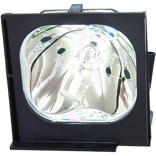 Projector Lamp LV-LP07