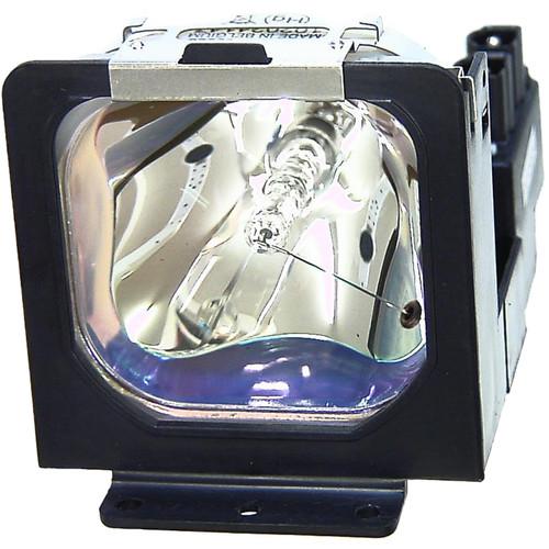 Projector Lamp LV-LP10