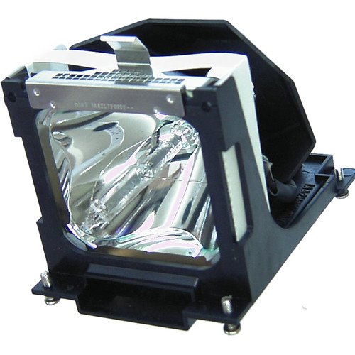 Projector Lamp LV-LP11