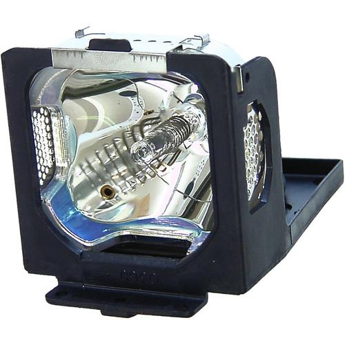 Projector Lamp LV-LP12