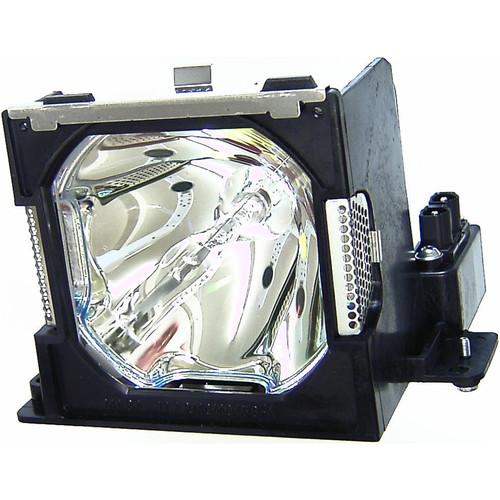 Projector Lamp LV-LP13