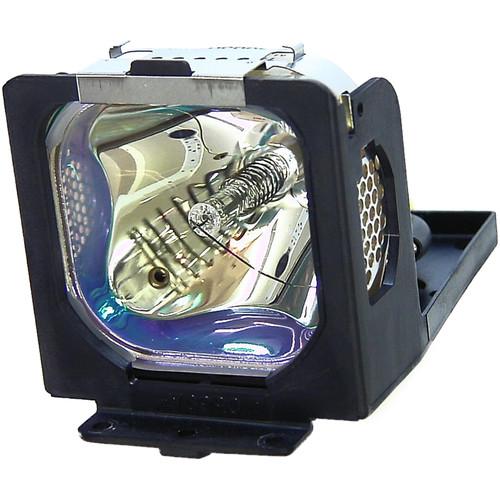 Projector Lamp LV-LP15