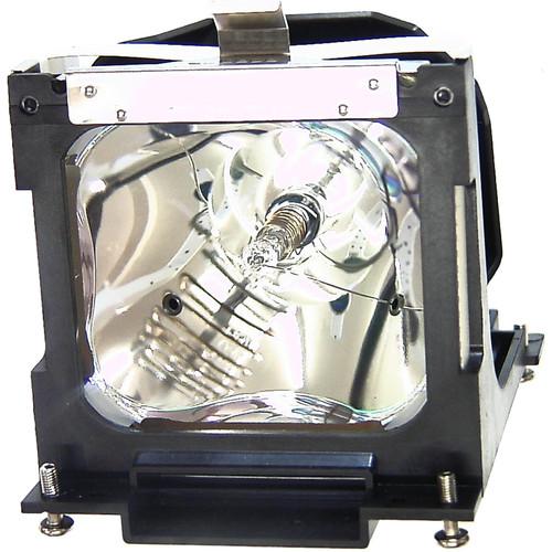 Projector Lamp LV-LP16