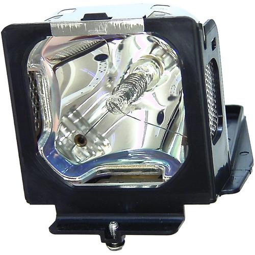Projector Lamp LV-LP19