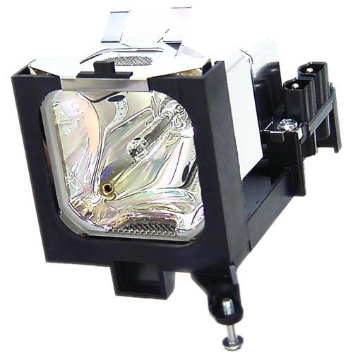 Projector Lamp LV-LP20
