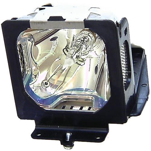 Projector Lamp LV-LP21