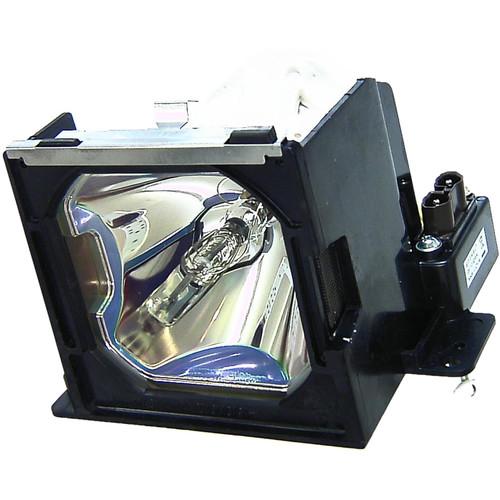 Projector Lamp LV-LP22