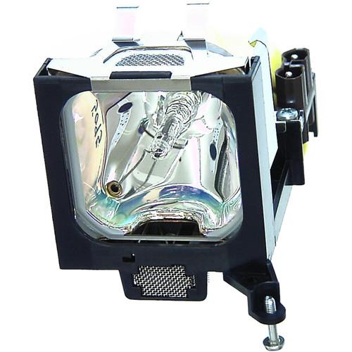 Projector Lamp LV-LP23