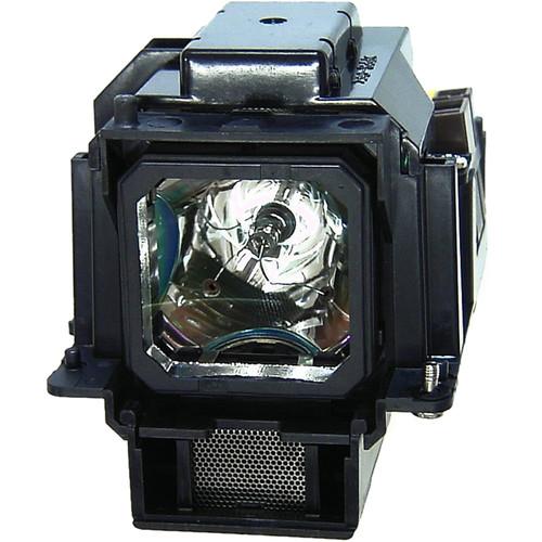 Projector Lamp LV-LP24