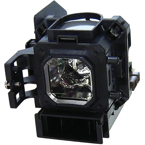 Projector Lamp LV-LP26
