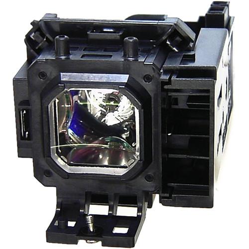 Projector Lamp LV-LP27