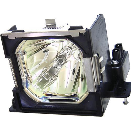 Projector Lamp LV-LP28