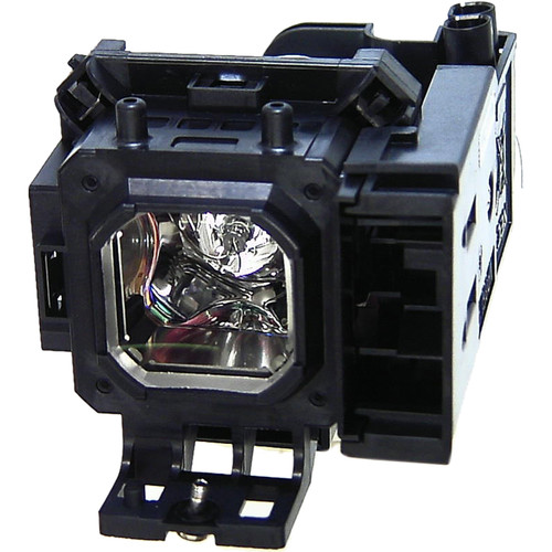 Projector Lamp LV-LP30