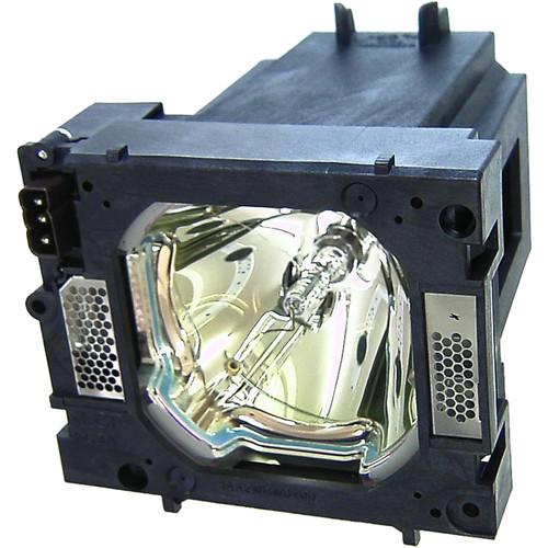 Projector Lamp LV-LP33
