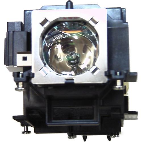 Projector Lamp LV-LP34
