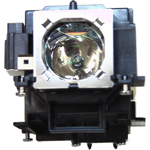 Projector Lamp LV-LP34