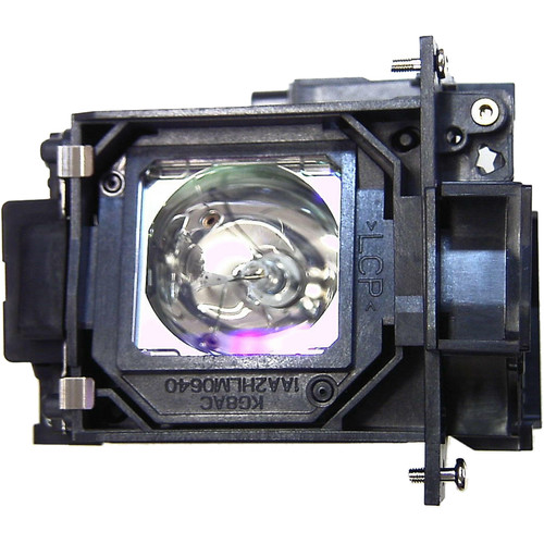 Projector Lamp LV-LP36