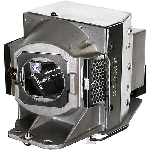 Projector Lamp LV-LP39