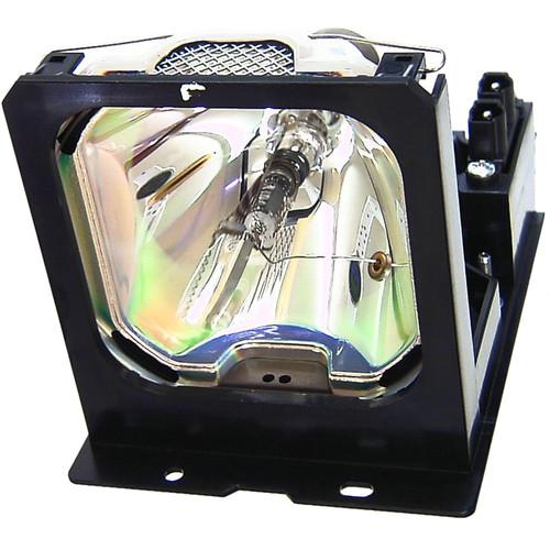 Projector Lamp LVP X390