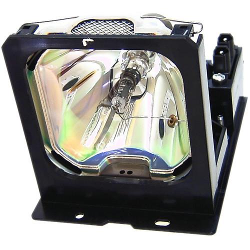 Projector Lamp LVP X400