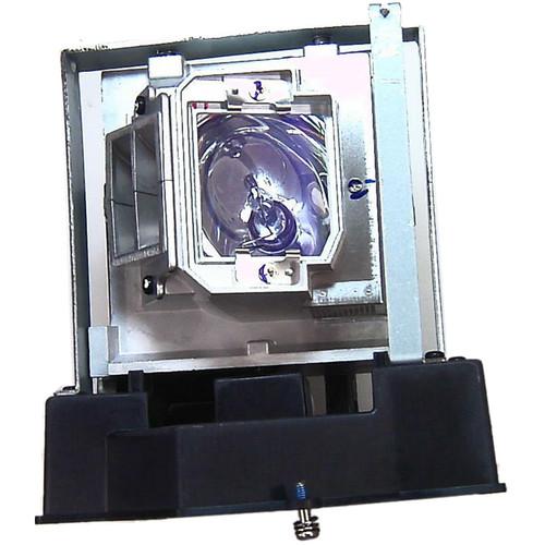 Projector Lamp MC.JEK11.001