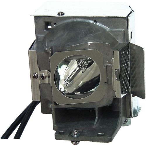 Projector Lamp MC.JF411.002