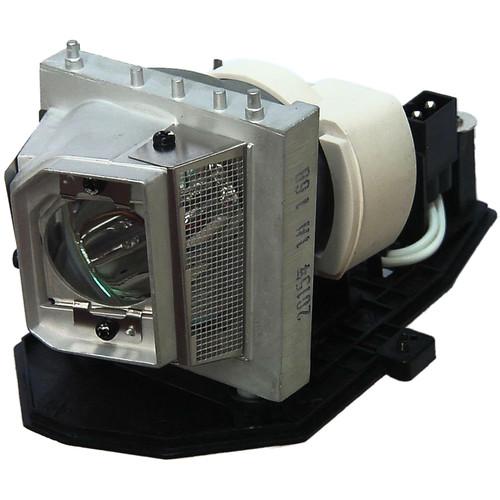 Projector Lamp MC.JF711.001