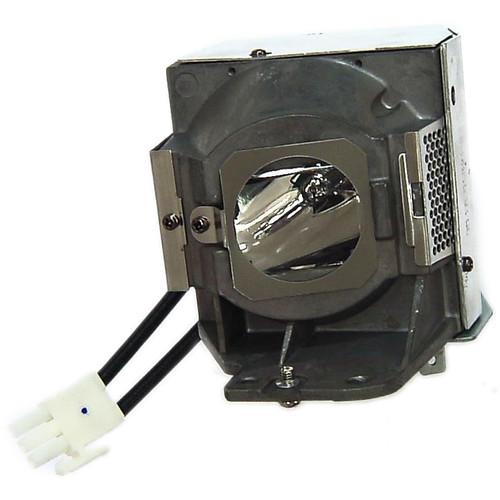 Projector Lamp MC.JFZ11.001