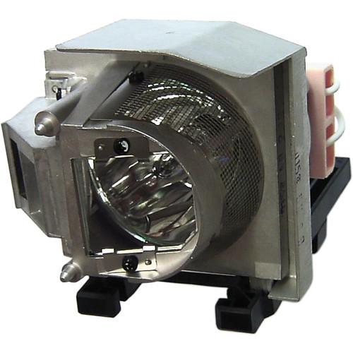 Projector Lamp MC.JG111.004