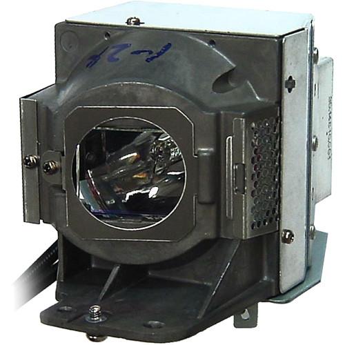 Projector Lamp MC.JG211.001