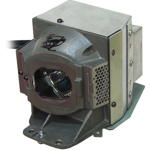 Projector Lamp MC.JG211.00B