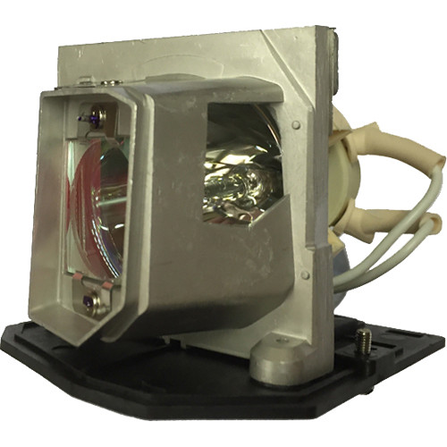 Projector Lamp MC.JG611.001