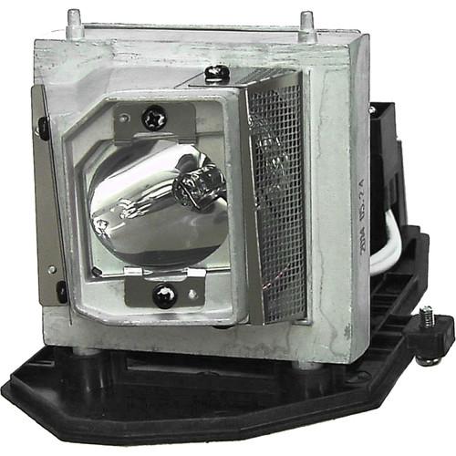 Projector Lamp MC.JG811.005