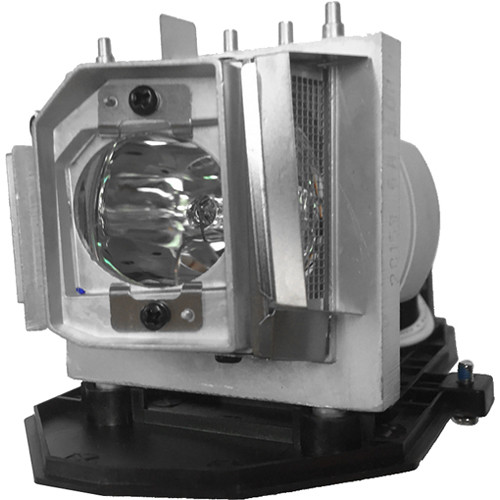Projector Lamp MC.JGG11.001